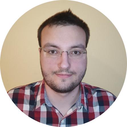 Djordje Djurdjevic, Log-hub, Developer